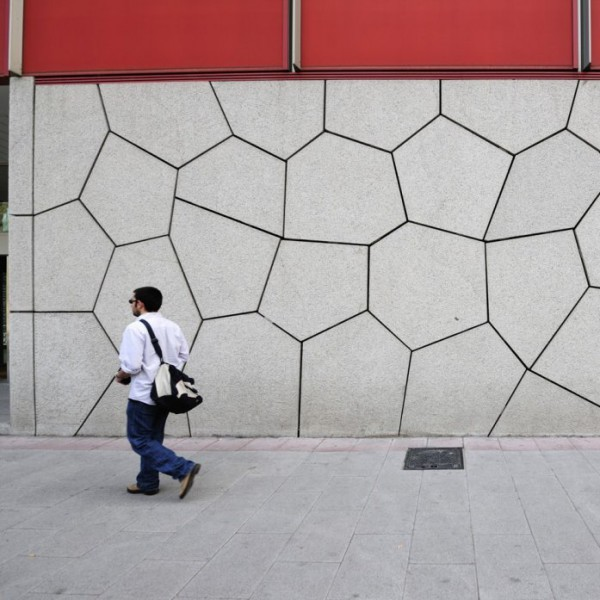 fachada-ventilada-teatros-del-canal