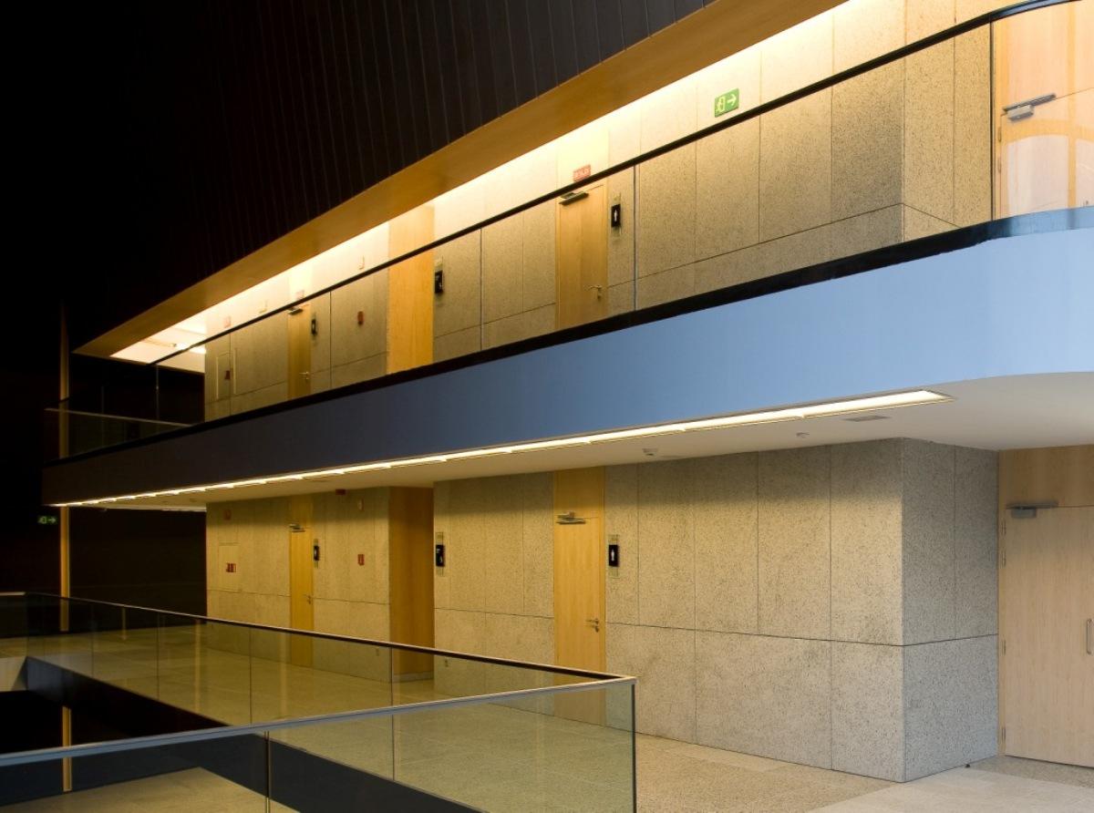 teatros-canal-interior