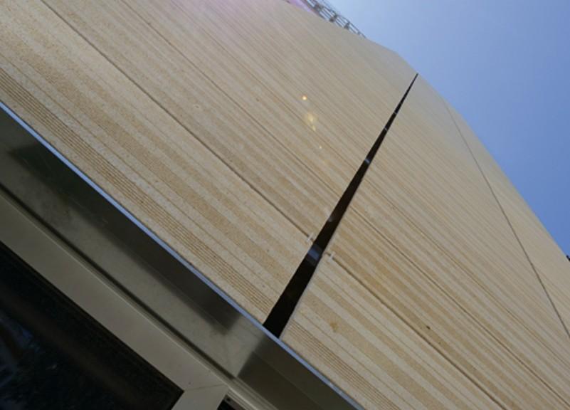 fachada-ventilada-parador-nacional