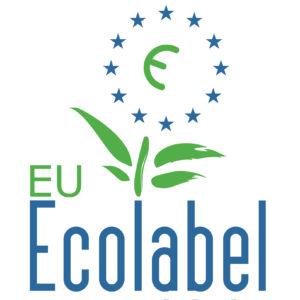 Logo-Ecolabel-Européen-300x300