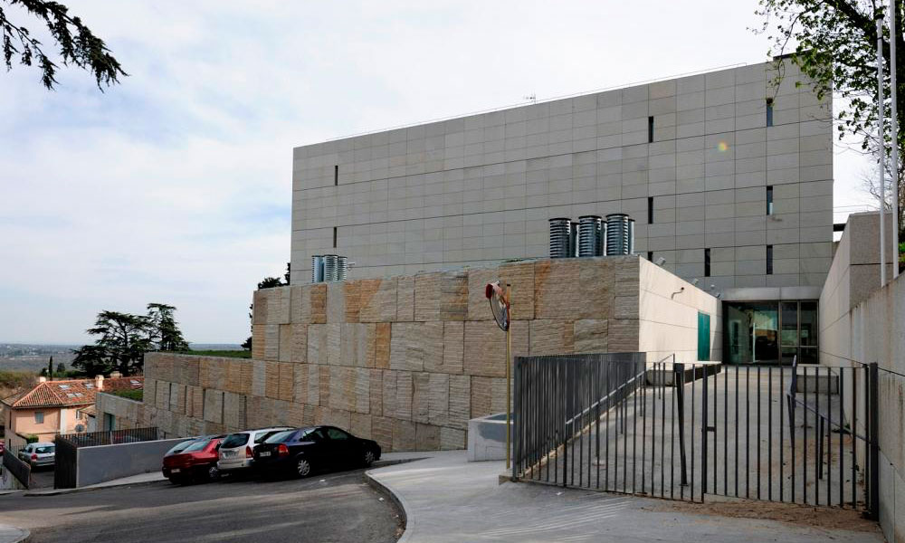 Teatro-Auditorio-de-San-Lorenzo-de-El-Escoria-3