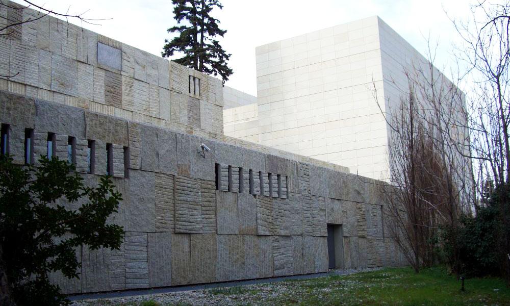 Teatro-Auditorio-de-San-Lorenzo-de-El-Escoria-5