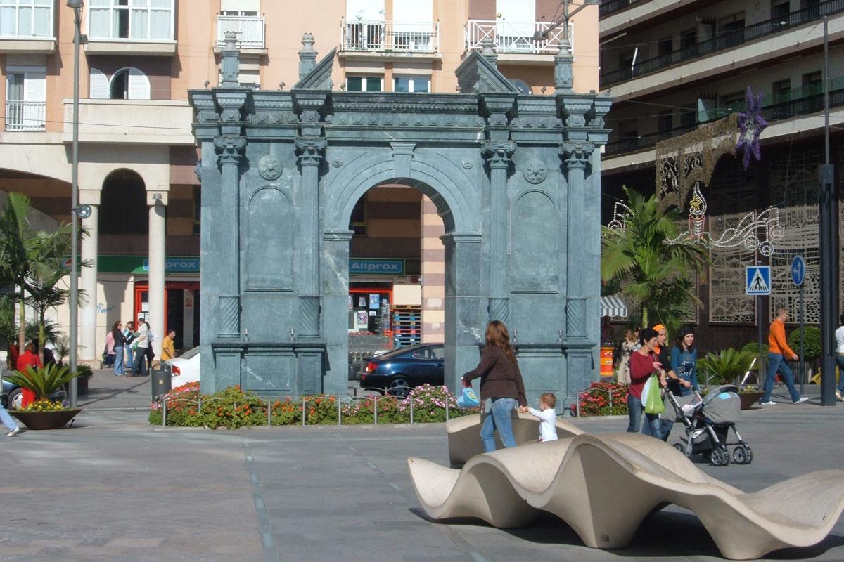 canteria-plaza-de-los-reyes-en-ceuta-granilouro-3