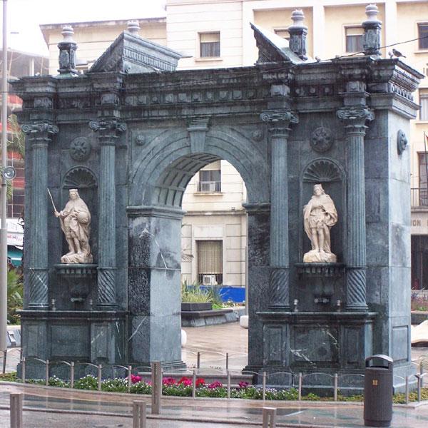 canteria-plaza-de-los-reyes-en-ceuta-granilouro