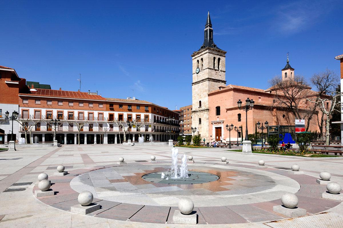 canteria-plaza-mayor-torrejon-ardoz-granilouro-2
