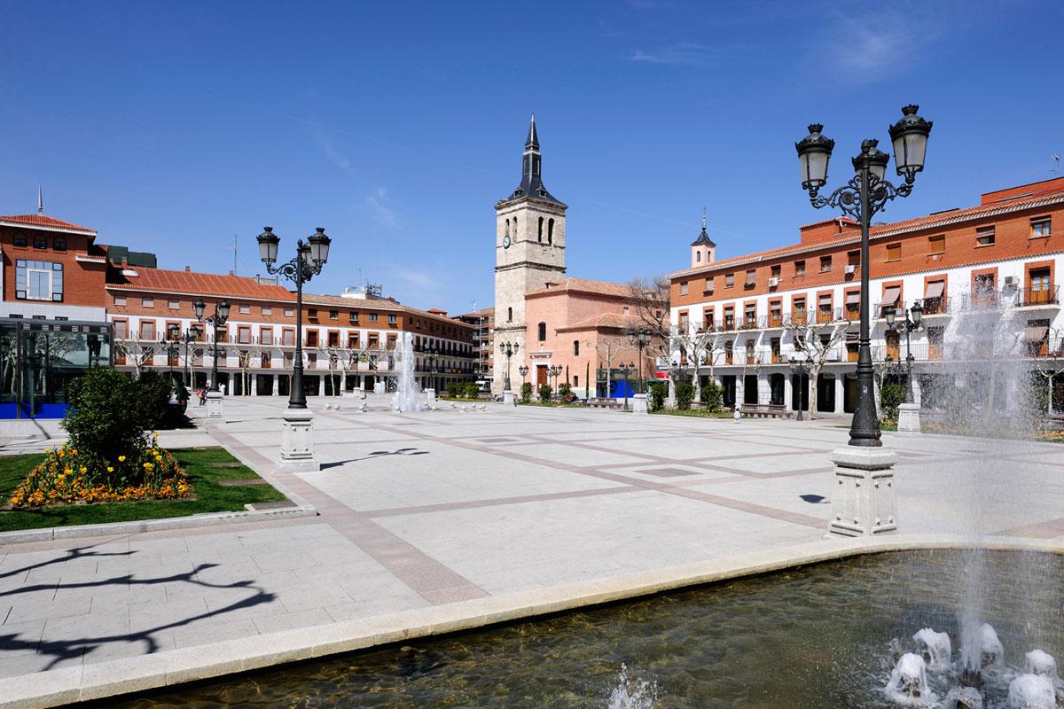 canteria-plaza-mayor-torrejon-ardoz-granilouro-3