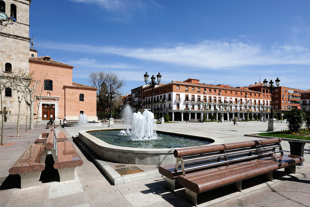 canteria-plaza-mayor-torrejon-ardoz-granilouro-6