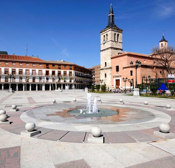 canteria-plaza-mayor-torrejon-ardoz-granilouro