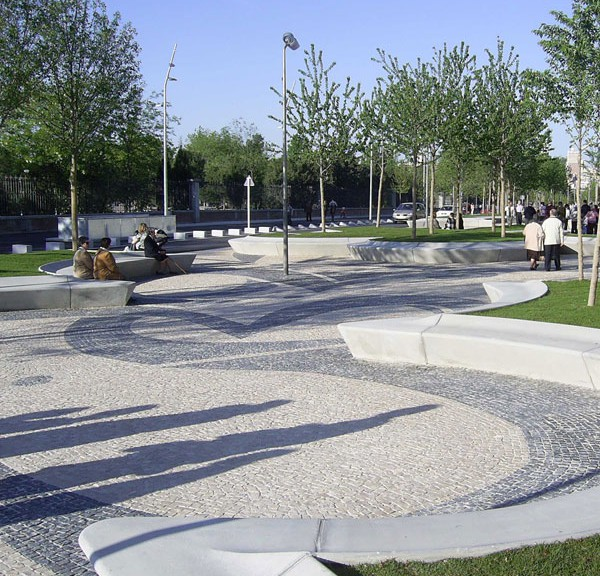 obra-piedra-avda-portugal-madrid-granilouro