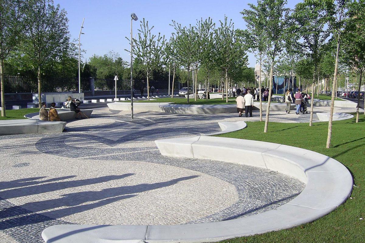 obra-piedra-avda-portugal-madrid