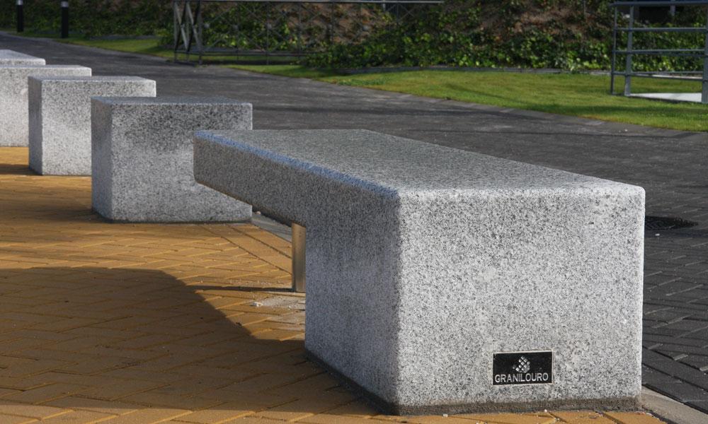 obra-piedra-cuatro-torres-madrid-5