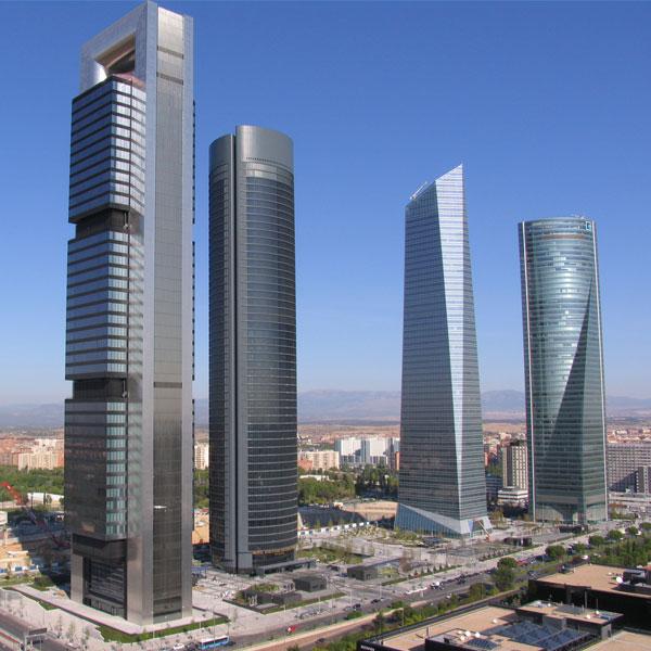obra-piedra-cuatro-torres-madrid-granilouro