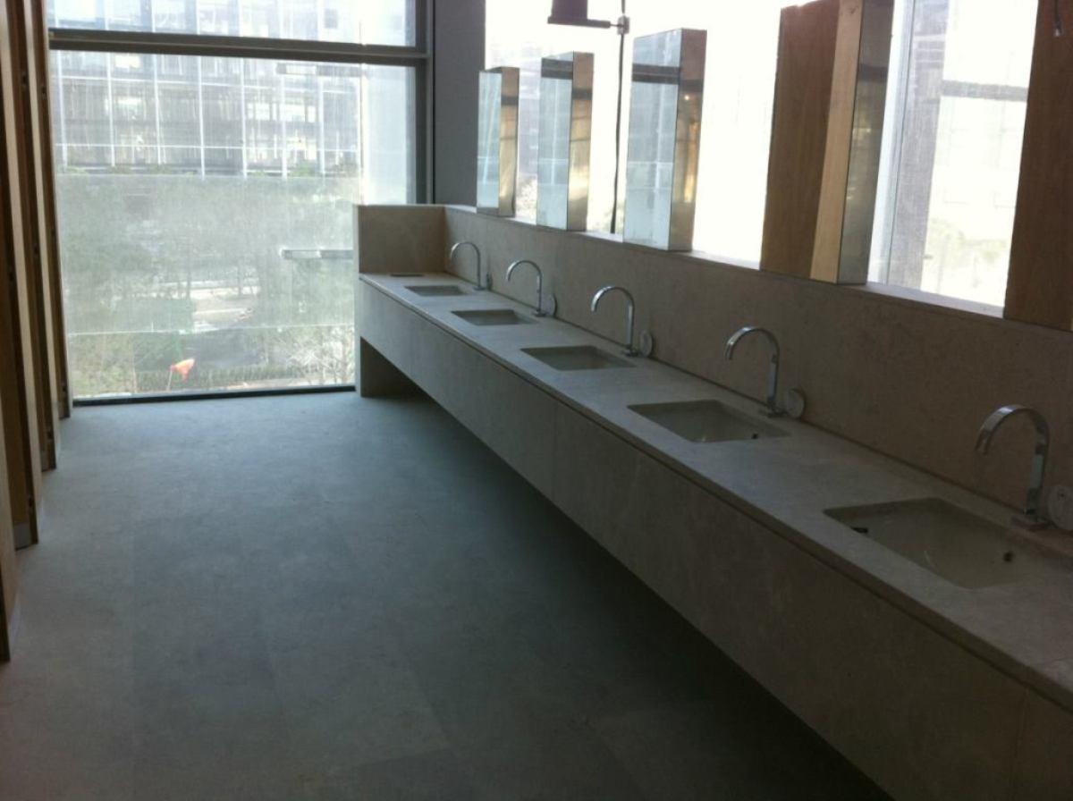 Encimera-edificio-Campus-Repsol-Madrid