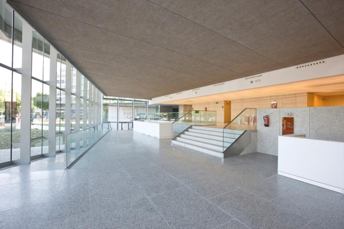 pavimento-interior-teatros-canal