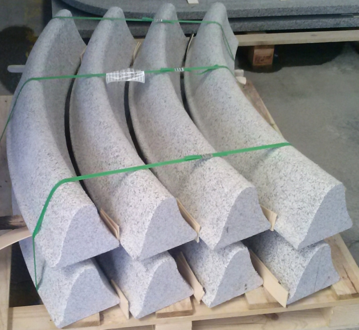 palet-piezas-molduradas-planta-curva