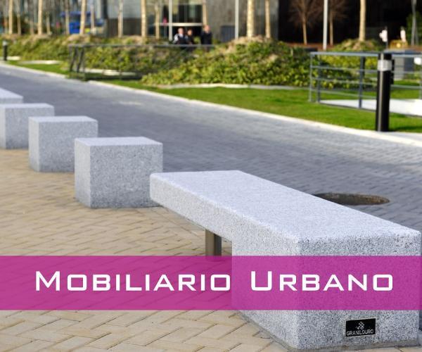 proyecto-de-mobiliario-urbano