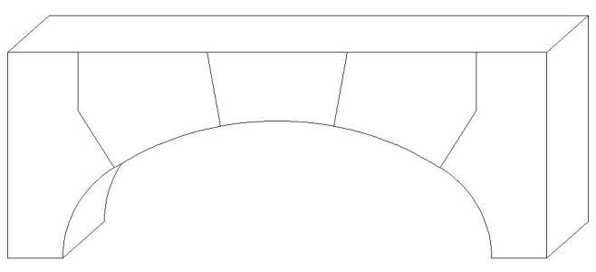 esquema-arco