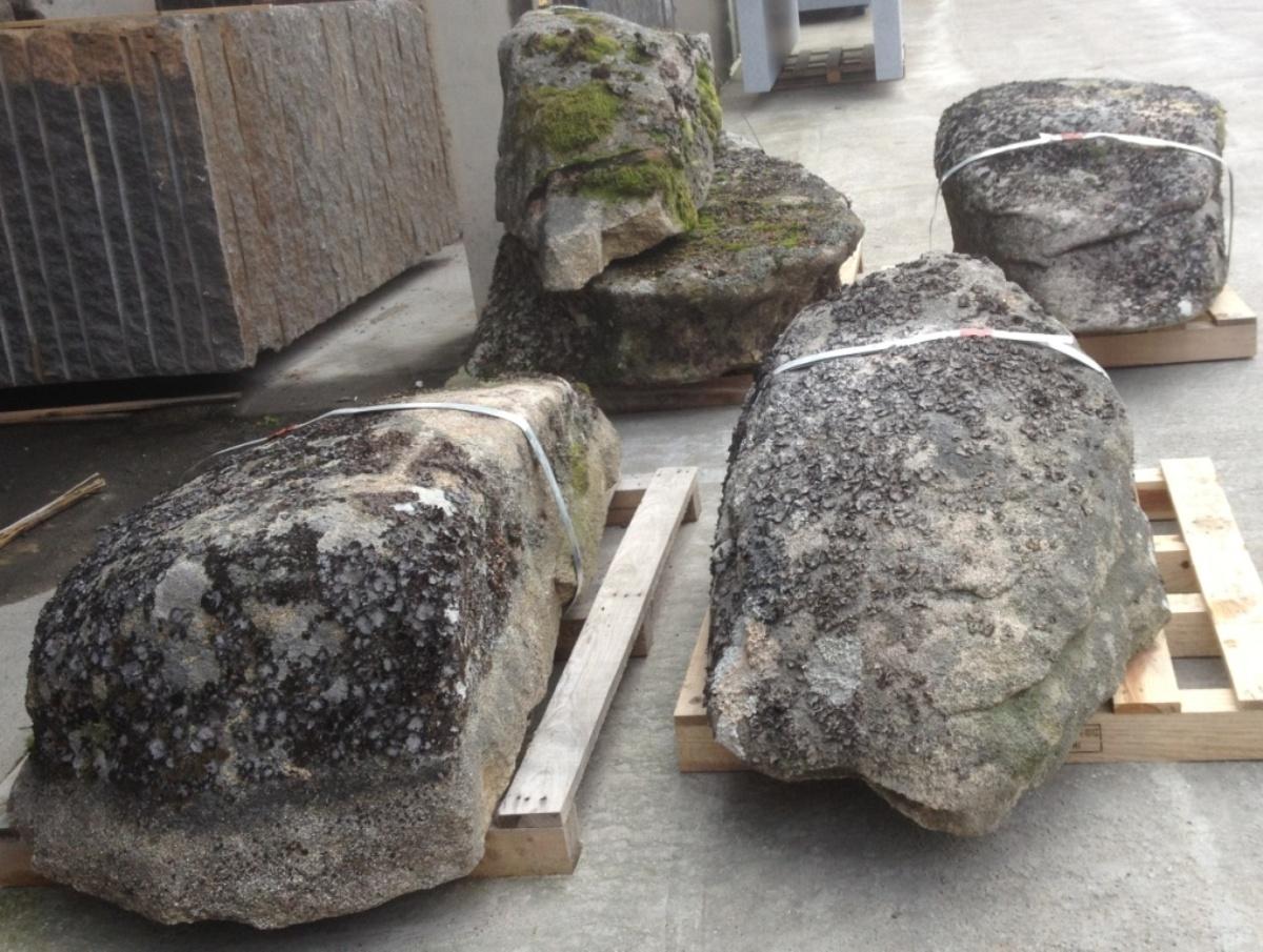 rocas-estado-natural