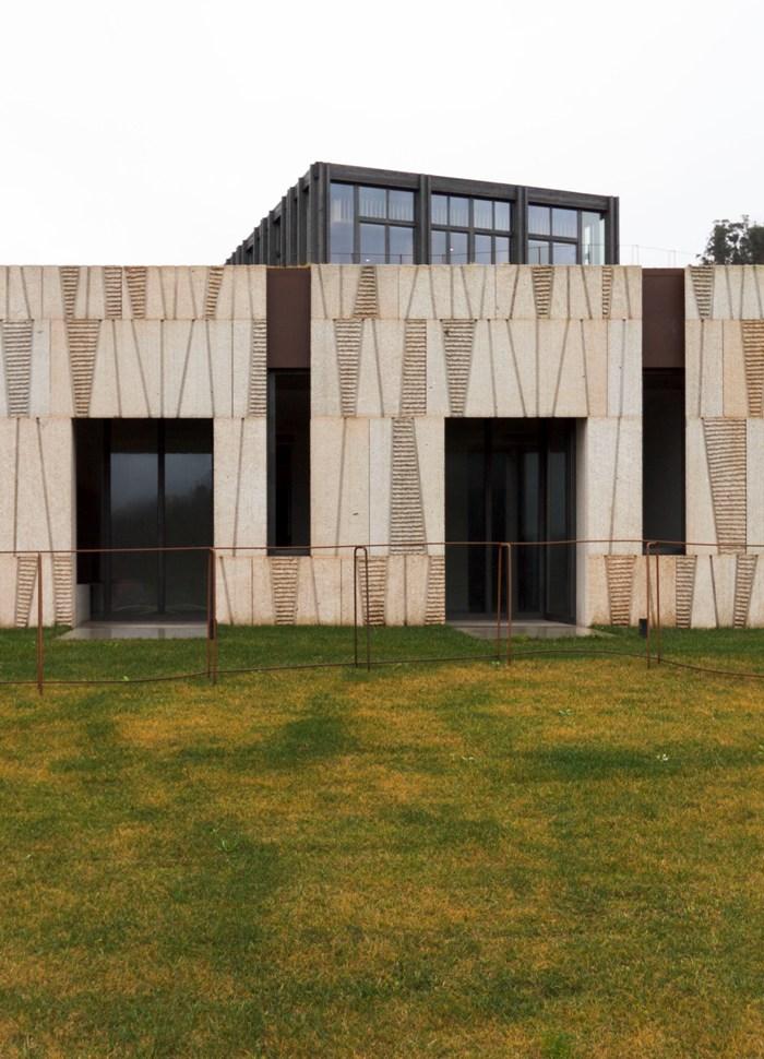 armenteira-fachada-1
