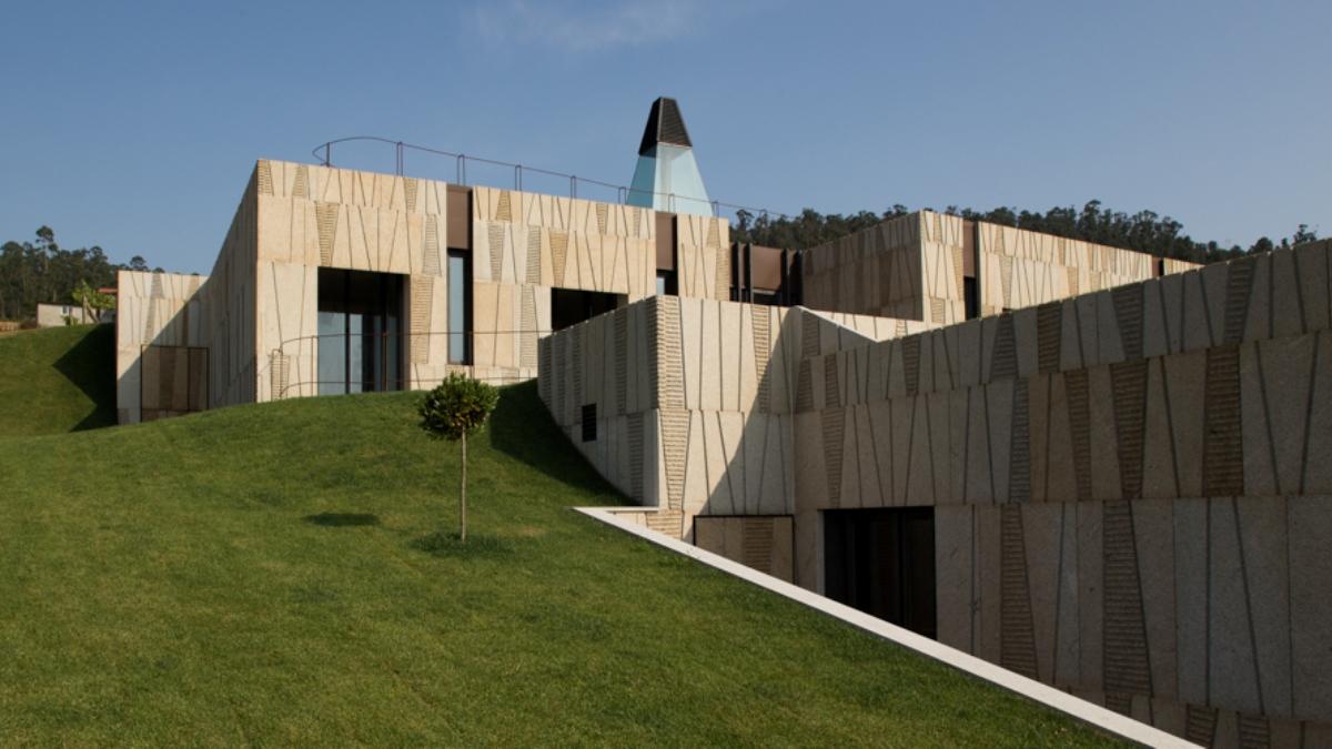 armenteira-fachada-4