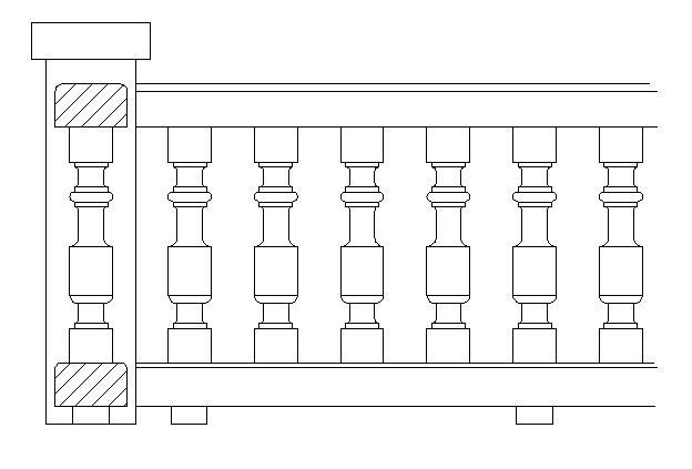 balaustrada-esquema