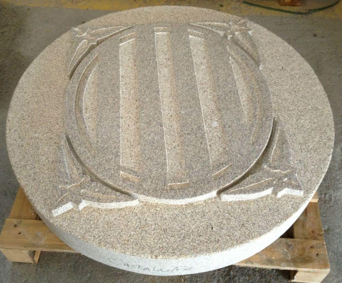 escudo-cataluña