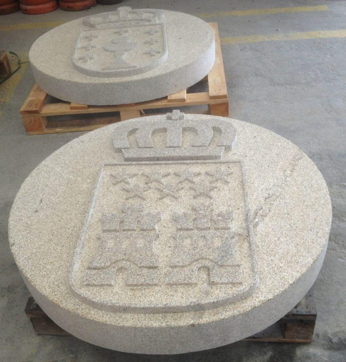 escudo-galicia-comunidad-madrid