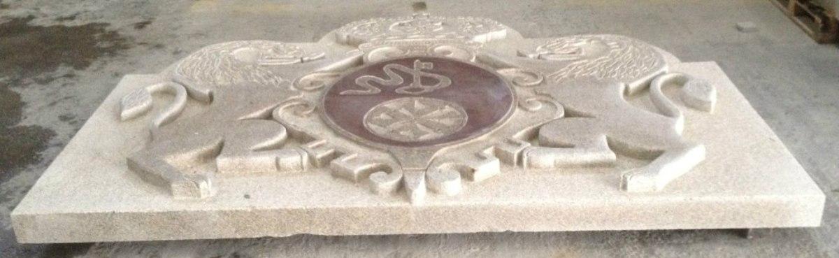 Casa-de-españa-república-dominicana-escudo