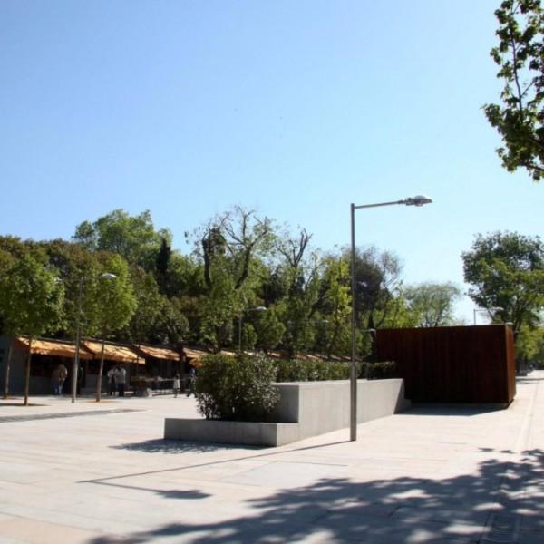 Cuesta-de-Claudio-Moyano-Madrid