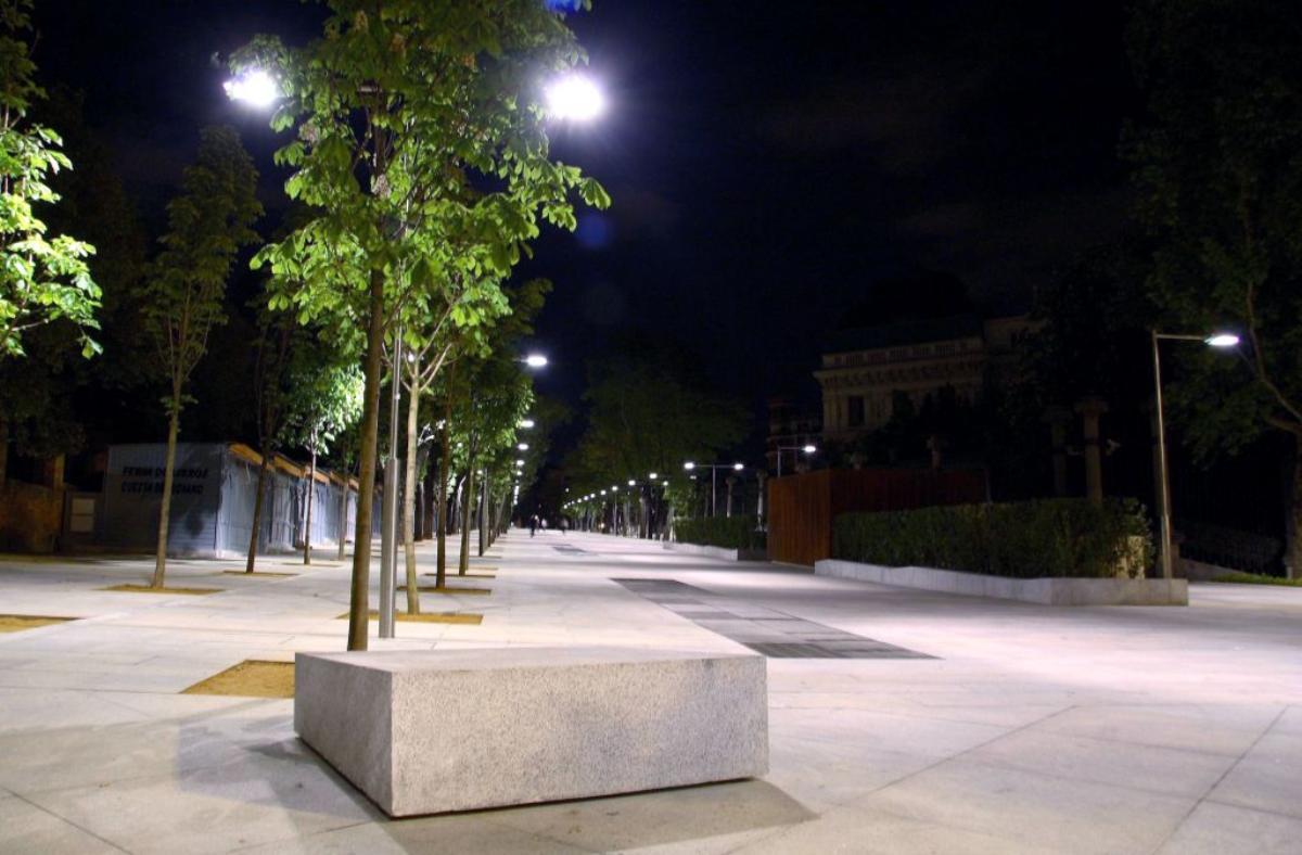 moyano-noche