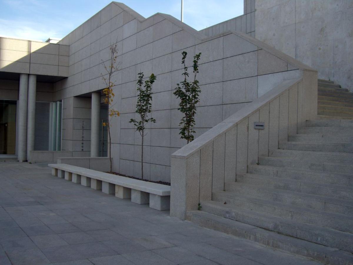 universidad-derecho_escalera