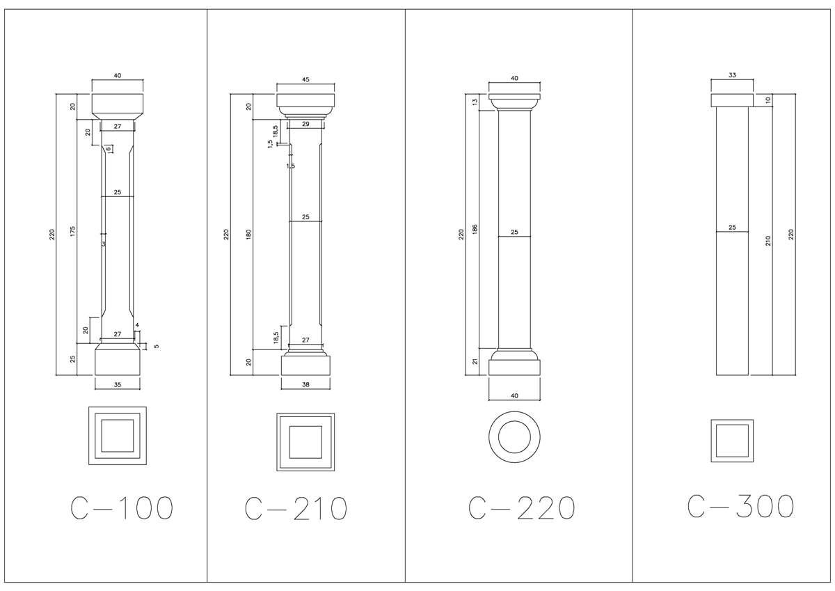 algunos-modelos-de-columnas