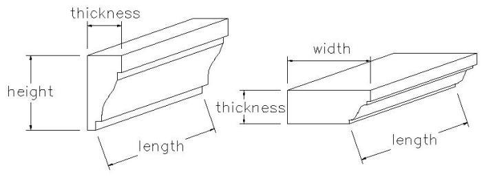 producto-piezas-molduradas
