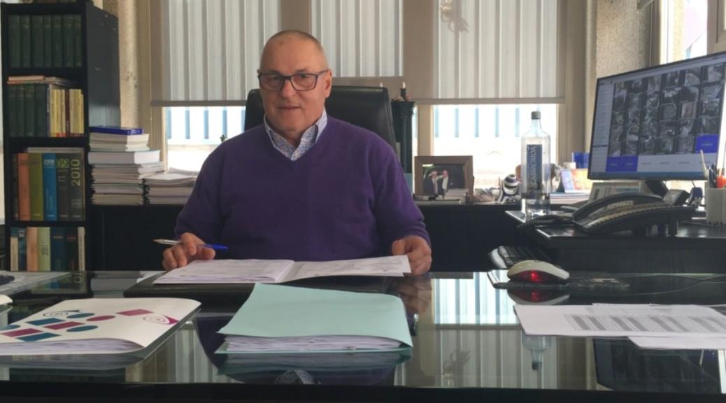 Antonio-Castro-Presidente-Granilouro