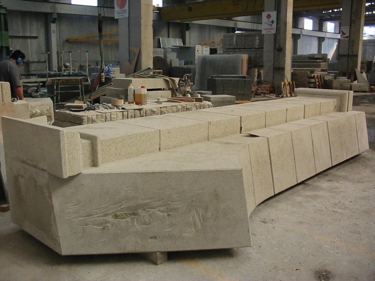 pilastras-taller-granilouro-baluarte-mallorquines-ceuta