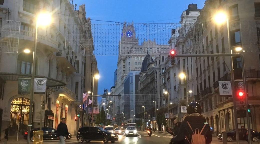 Gran_Vía_Madrid_granito_granilouro