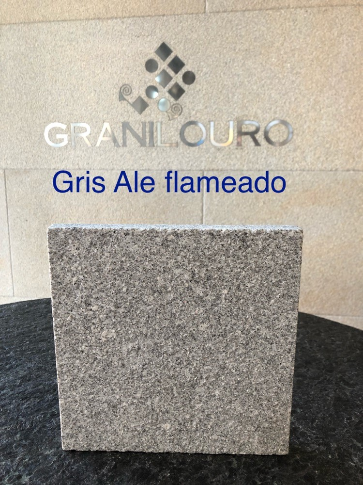 Gris-Ale-flameado