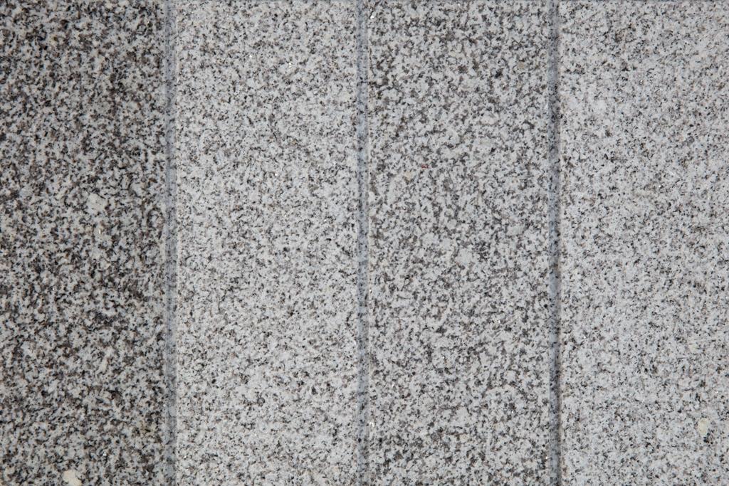 gris-louro