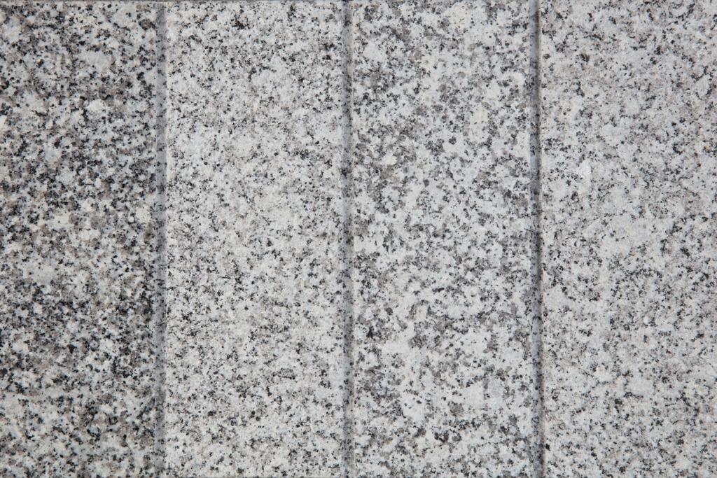 gris-pascual