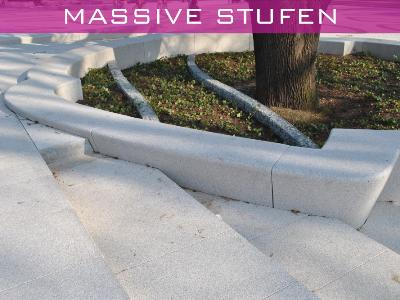 Massive_Stufen